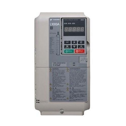 Yaskawa l1000a « mik-el elektronik.